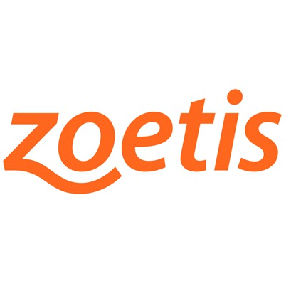 Zoetis Logo photo - 1