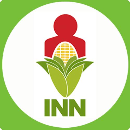Zona Educativa Estado Miranda Logo photo - 1