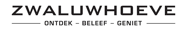 Zwaluwhoeve Logo photo - 1