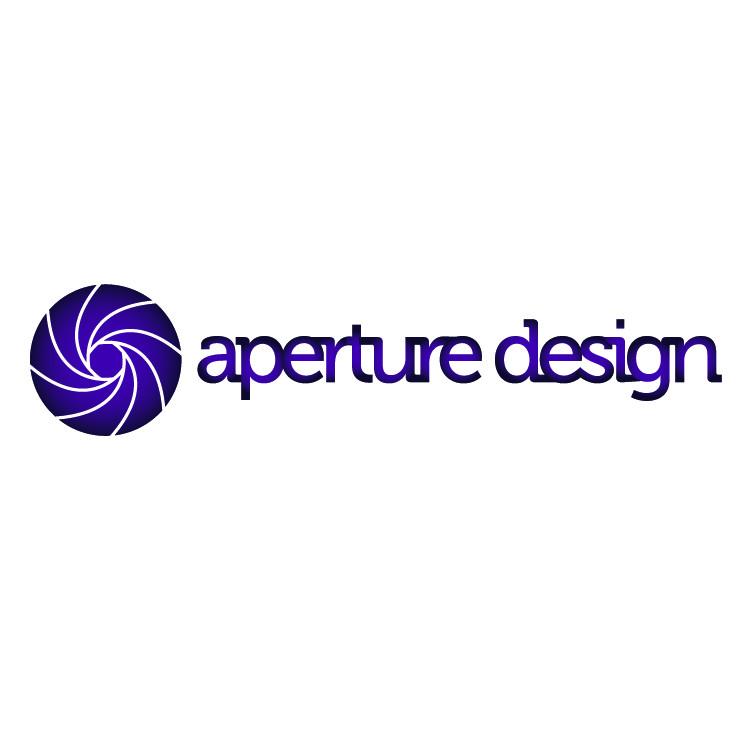 aperture 2009 Logo photo - 1