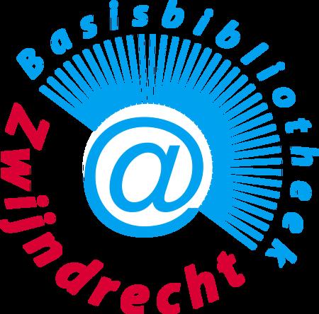 basisbibliotheek Zwijndrecht Logo photo - 1