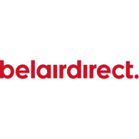 belairdirect Logo photo - 1