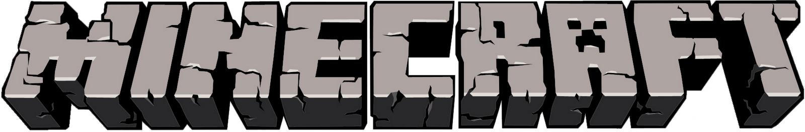 bosi Logo photo - 1