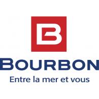 bourbon Logo photo - 1
