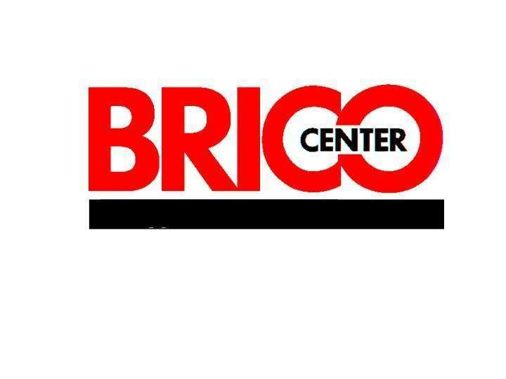 brico si Logo photo - 1