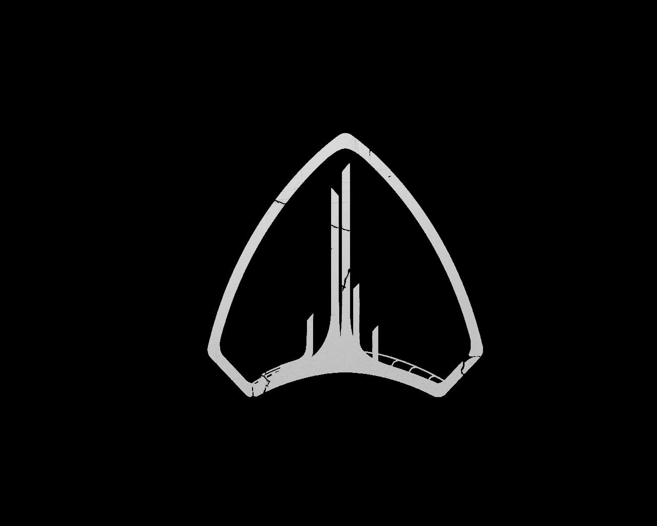 brink Logo photo - 1