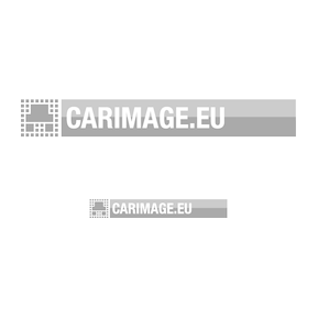 carimage.eu Logo photo - 1