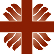 caritas Logo photo - 1