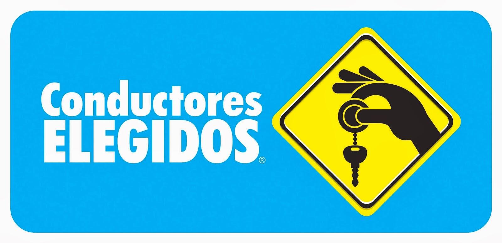 cliente consentido Logo photo - 1