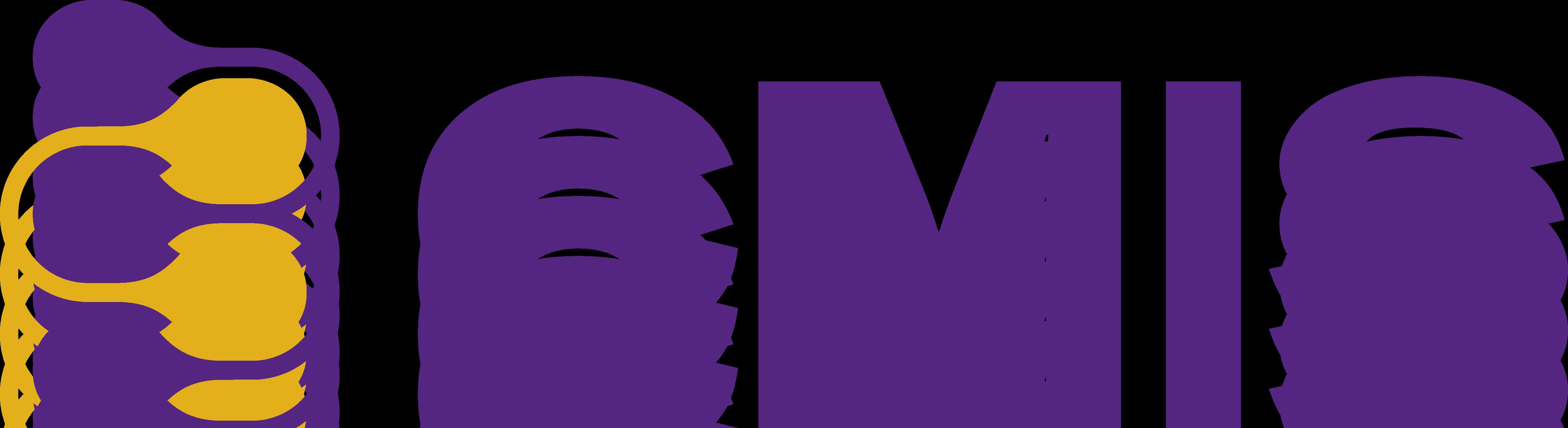 cmiz Logo photo - 1