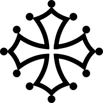croci Logo photo - 1