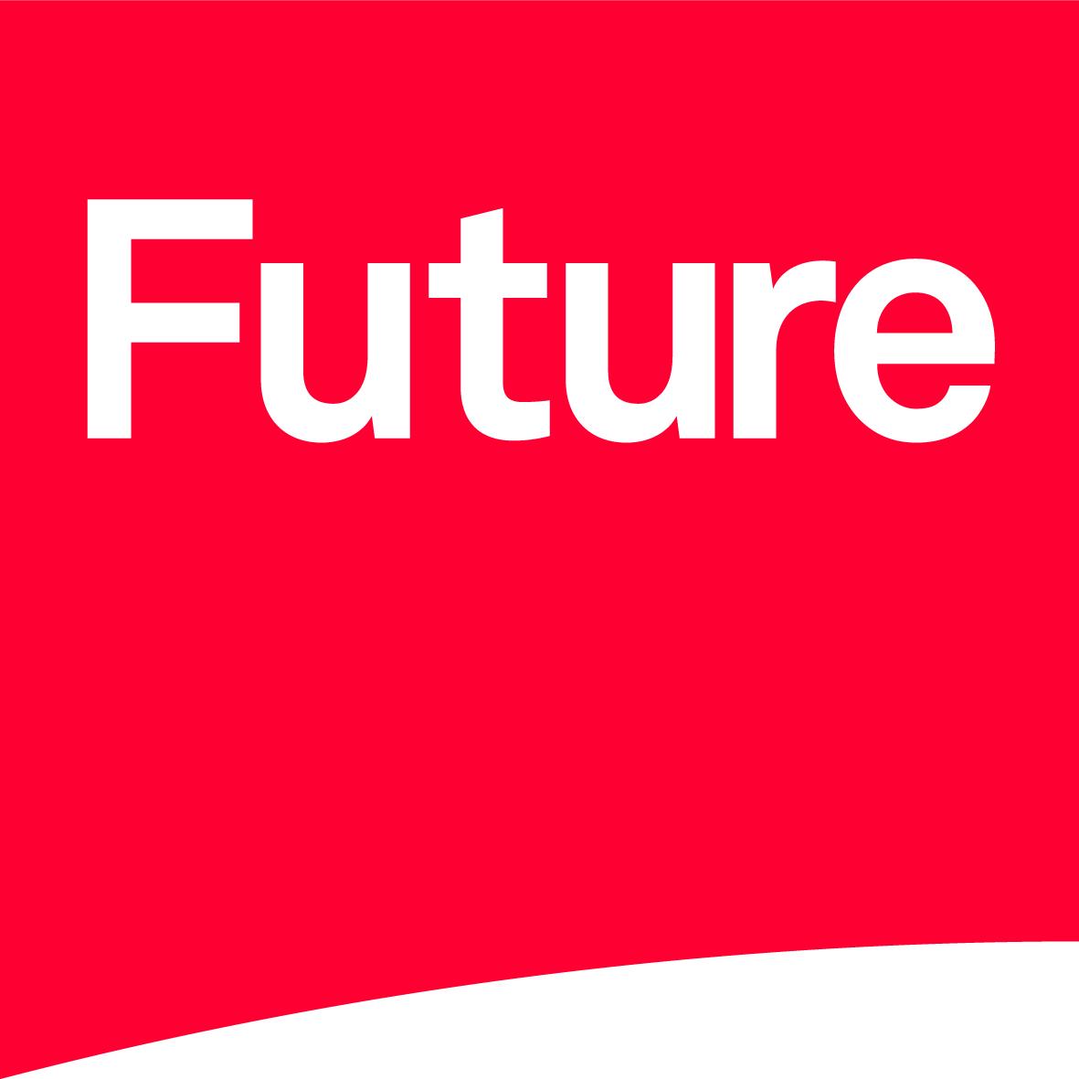 digital future™ Logo photo - 1