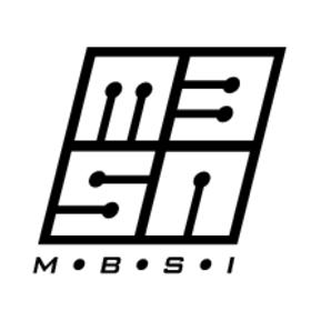 domudigital Logo photo - 1