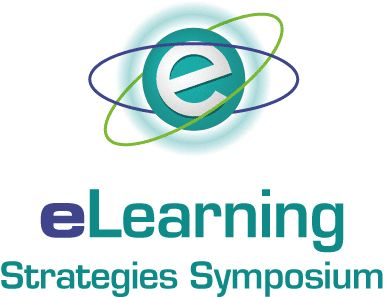 eLearning Logo photo - 1