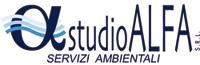 ecoimpresa Logo photo - 1