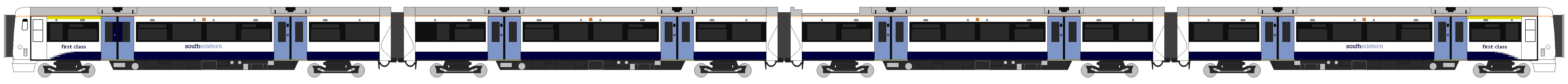 electrostar Logo photo - 1