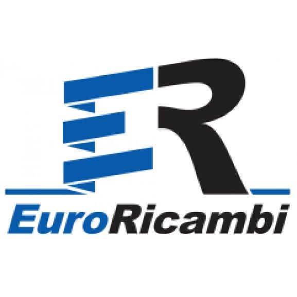euroricambi Logo photo - 1