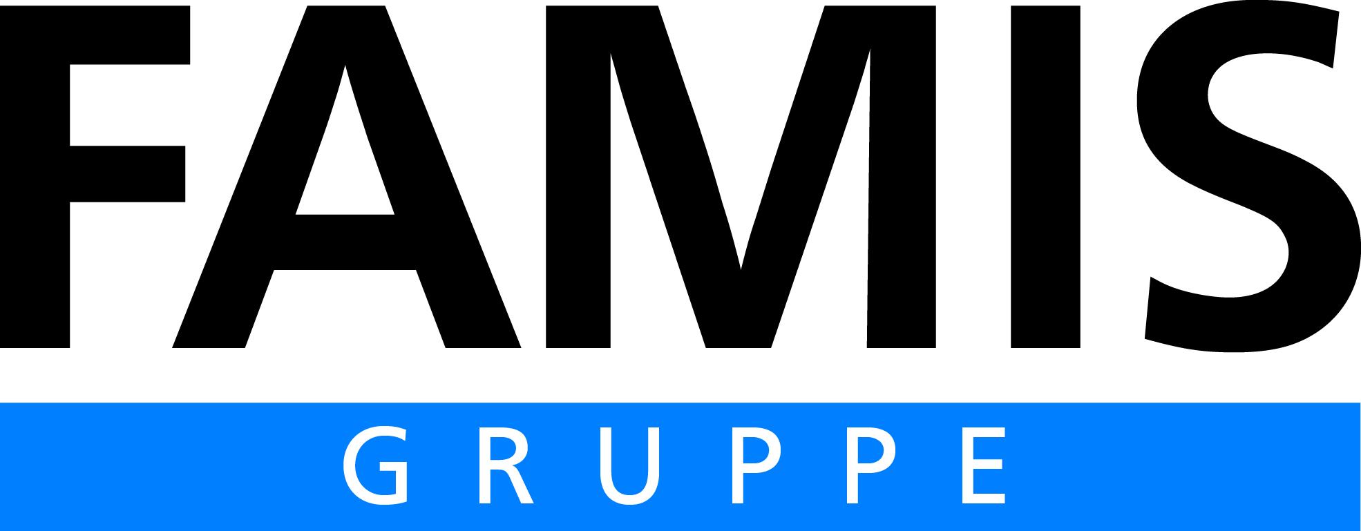 famis Logo photo - 1