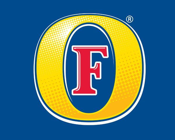 fosters Logo photo - 1