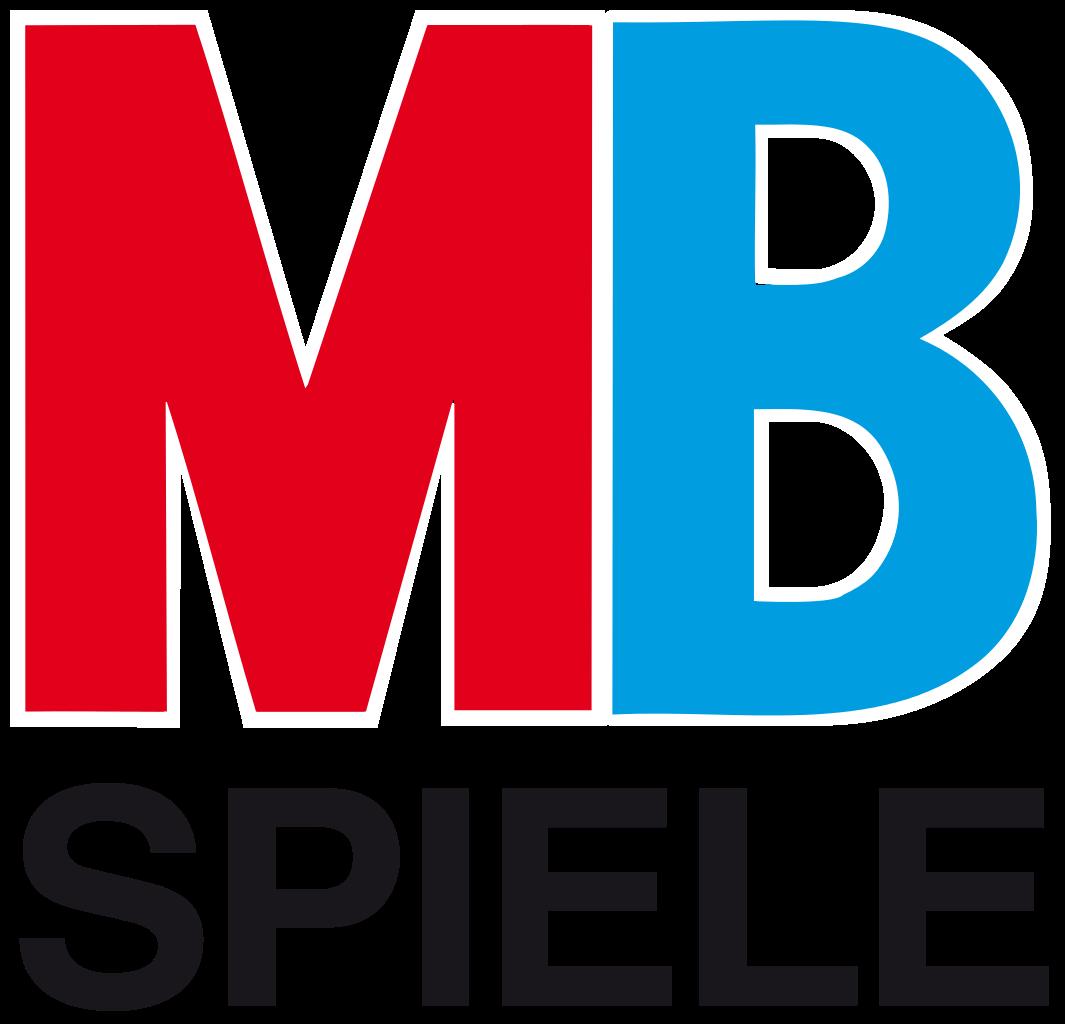 gadu-gadu Logo photo - 1