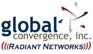 gci Networks Logo photo - 1