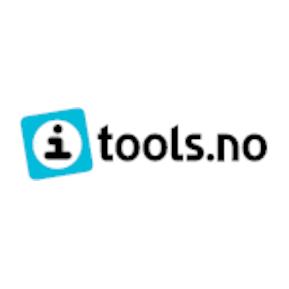 gdlinteractiva Logo photo - 1