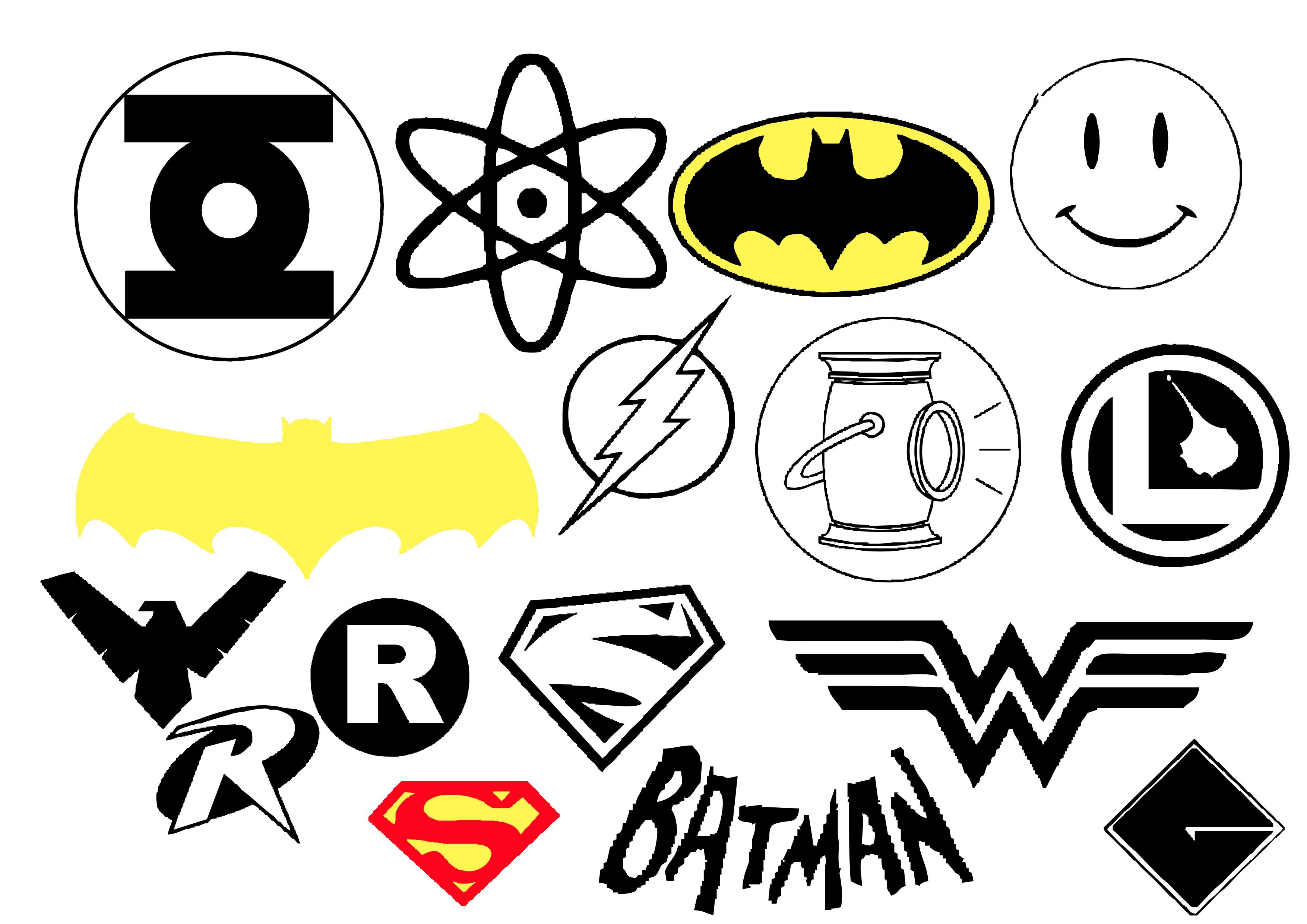 geekbot Logo photo - 1