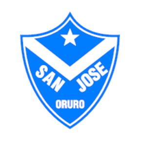 gruas san jose Logo photo - 1