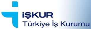 işkur Logo photo - 1