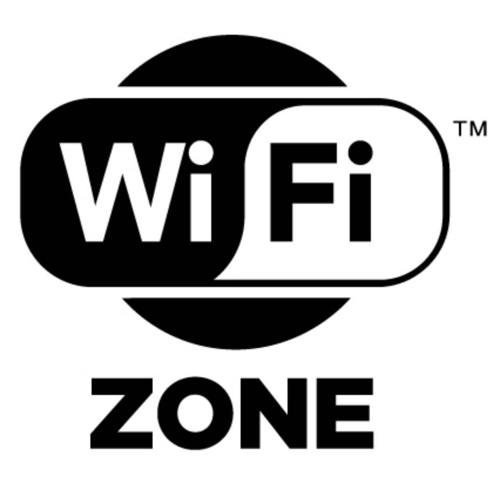 i.zone Logo photo - 1