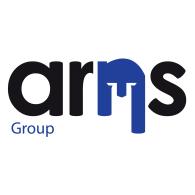iProbe Group Logo photo - 1