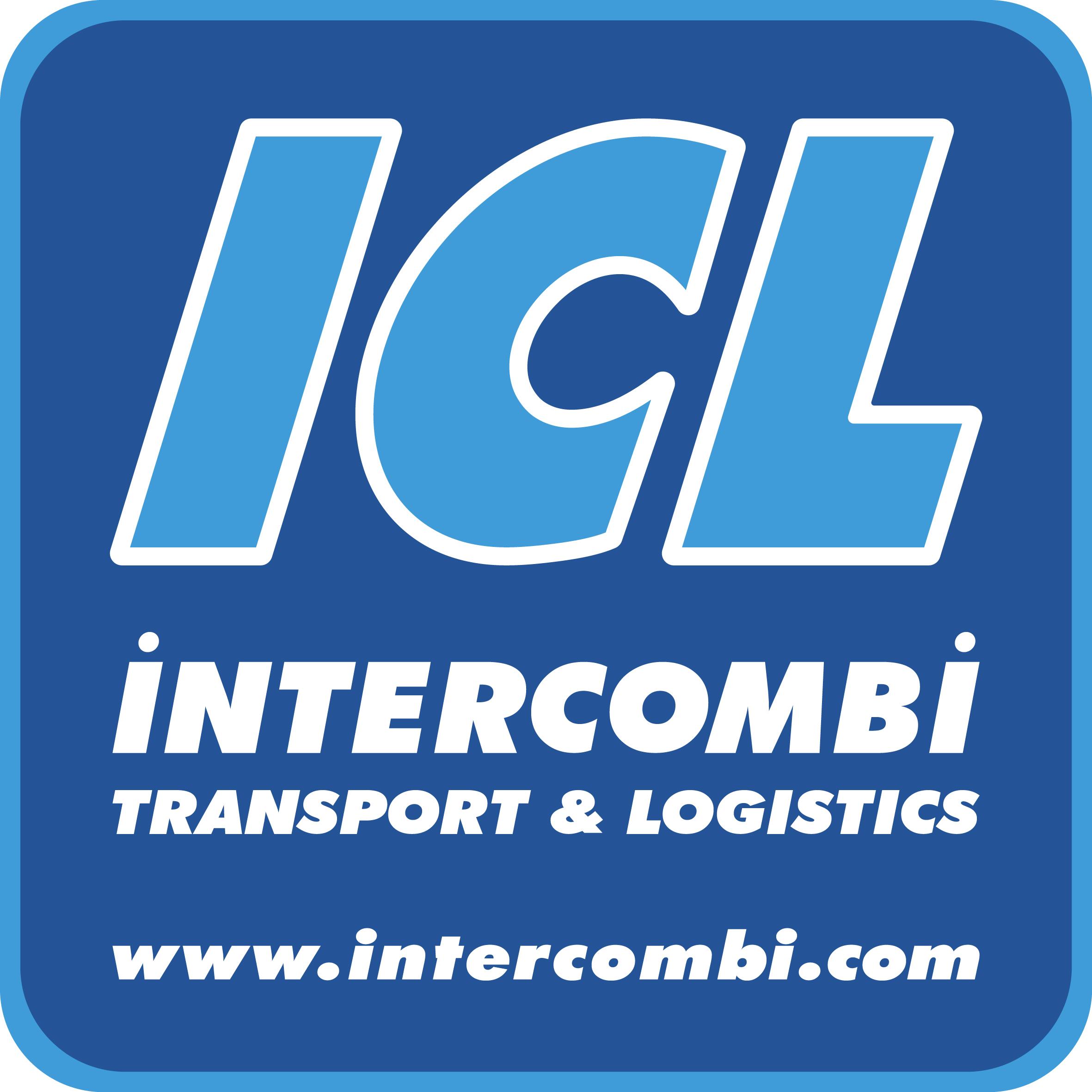 intercombi Logo photo - 1