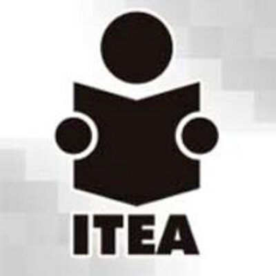 itea Logo photo - 1