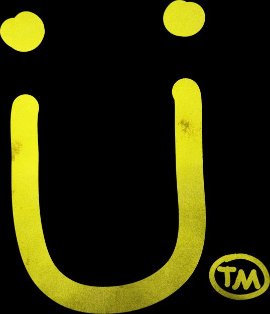 jack u Logo photo - 1