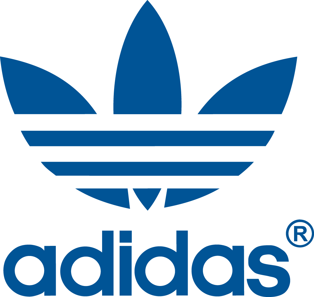 jacka Logo photo - 1