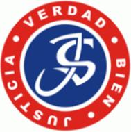 justo sierra Logo photo - 1