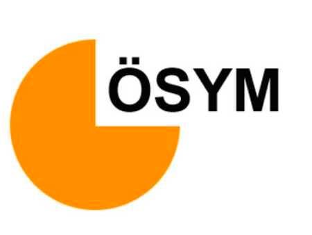 kastamonu spor Logo photo - 1