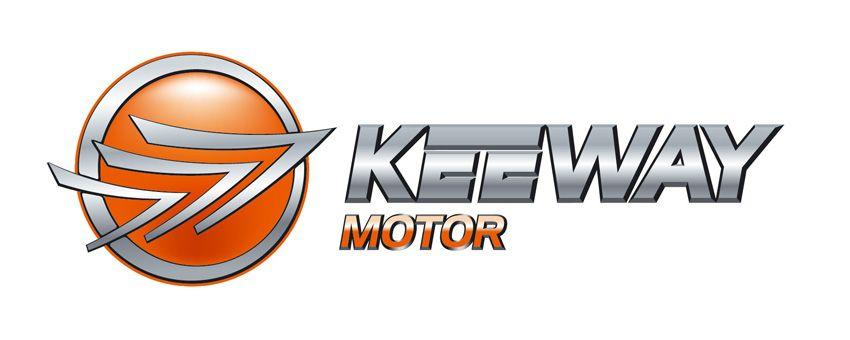 http://logosrated.net/wp-content/uploads/parser/keeway-Logo-1.jpg