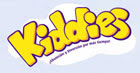 kiddies Logo photo - 1