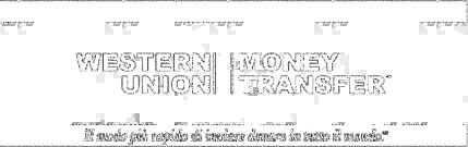 kontör transfer Logo photo - 1