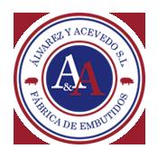 la torroña Logo photo - 1