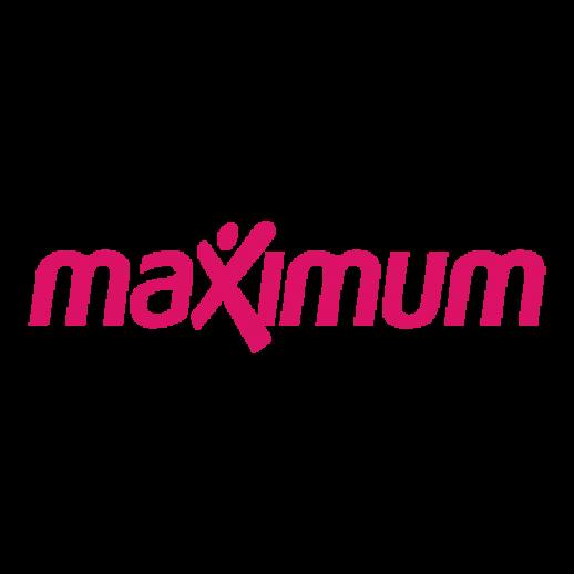 maximum Logo photo - 1