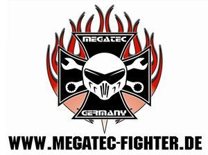 megateks Logo photo - 1