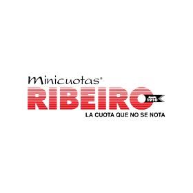 minicuotas ribeiro Logo photo - 1