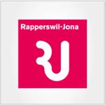 officeatwork Logo photo - 1