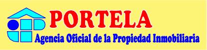 pinomar inmobiliaria Logo photo - 1