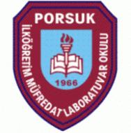 porsuk ilköğretim Logo photo - 1