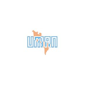 pulathaneli Logo photo - 1