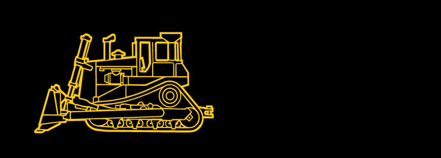pvt cat club Logo photo - 1