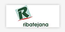 ribatejana Logo photo - 1